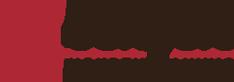 Logo van Sengers Hondentraining in Dongen